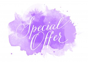 hotel specials/packages image